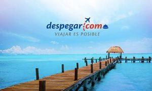 Software Argentino: Te contamos la experiencia de Despegar.com