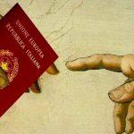 ¿Qué documentos se necesitan para obtener la ciudadanía italiana?