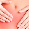 Cáncer de cuello uterino, mitos frecuentes