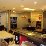 Consejos para quien busca Inmobiliaria en Rosario