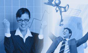 La comunicación subconsciente de los mejores vendedores