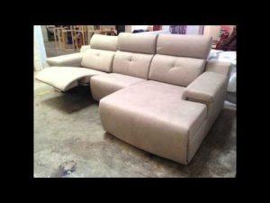 fabrica de sofás