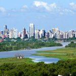 Costos aproximados del Alquiler y venta de Departamentos en Rosario