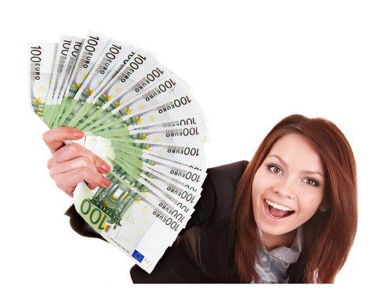 ganar-la-loteria5