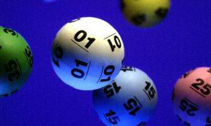 La intuición para ganar la lotería