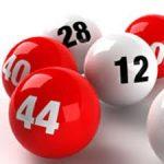 El poder mental para ganar la lotería