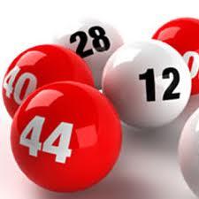 loteria6