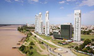 Importantes consejos para quienes se disponen alquilar Inmobiliarias en Rosario
