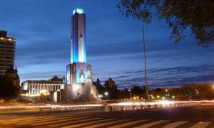 Iniciativa busca realizar un registro energético que promoverá la venta de nuevos departamentos en Rosario