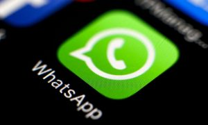 Whatsapp incorpora videos efimeros y fotos