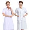 Cómo serían los uniformes médicos para usarse en el verano
