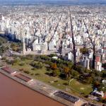 Comprar casas o departamentos Rosario