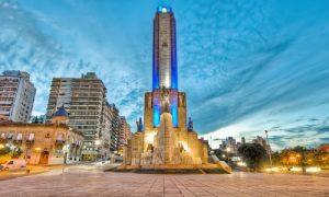 En Rosario habría una incorrecta tasación de las propiedades