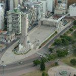 Alquiler de casas y departamentos en Rosario