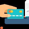 Crédito en línea: El proceso de tres pasos para que obtengas unpréstamo a tiempo