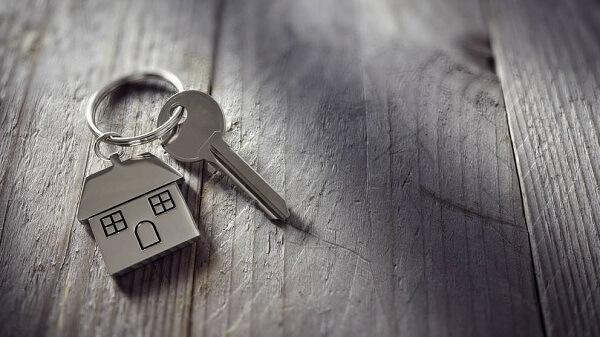 6 Preguntas que hacer al alquilar un apartamento