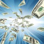 ¿Cómo atraer el dinero como un imán poderoso?