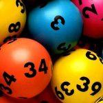 ¿Cómo tener altas probabilidades de ganar la lotería?