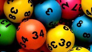 loteria7
