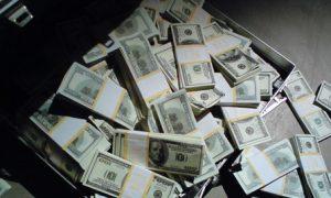 Poder mental para invertir dinero con sabiduría