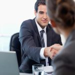 Uma solução econômica e eficaz para a Contratação de Funcionários