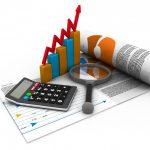 Demonstrações Contábeis: estruturação patrimonial e financeira