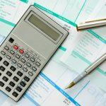 A Elaboração de folha de pagamento pode ser mais fácil se terceirizada