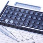Escrituração Contábil: o levantamento dos registros da empresa