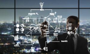 Transformação de empresas: a mudança estrutural da sua empresa
