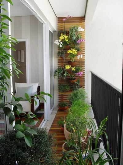 jardin-vertical-ideas-balcon
