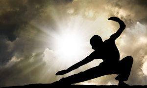 ¿Cómo superar la desmotivación personal?
