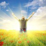 Autosugestión subliminal para los grandes logros personales