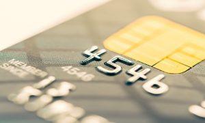 Préstamos Personales en Línea: La Solución Rápida para Afrontar sus Gastos Financieros Inmediatos