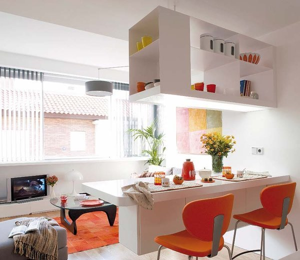 ideas-decorar-casas-pequeñas