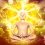Logra metas espectaculares con el poder Kundalini