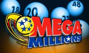 La creencia para ganar la lotería