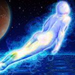 Tecnología espectacular para realizar viajes astrales