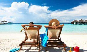 Consejos de Seguridad para tus viajes al extranjero