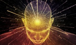 Controla tu vida creando en el plano mental