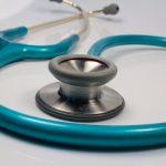 Plano de saúde Unihosp: custo-benefício sem perca de qualidade
