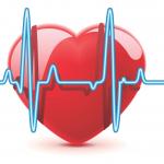 Plano de Saúde Blue Med Alvorecer: qualidade em atendimento