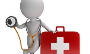 Plano de Saúde Trasmontano Saúde