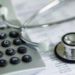 Para maior conforto opte pelo Plano de Saúde Caixa Seguradora