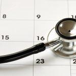 Plano de Saúde MedTour: assistência a qualquer momento