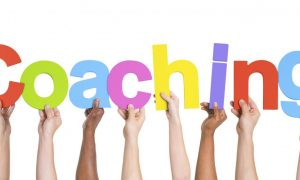 Los beneficios del coaching