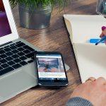 La importancia de contar con una página web para tu empresa