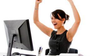 ¿Cómo desarrollar el autocontrol para ser feliz?