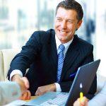 El buen vendedor y las habilidades sociales