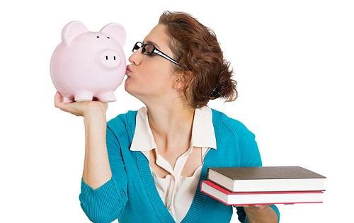 consejos-finanzas-personas-viven-solas