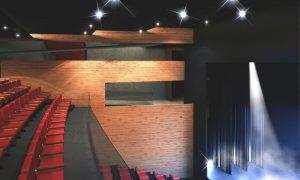 Como escolher uma boa escola de teatro